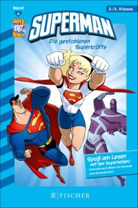 E-Book, Fischer 2012, 6,49€