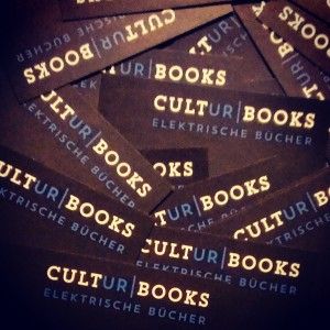culturbooks