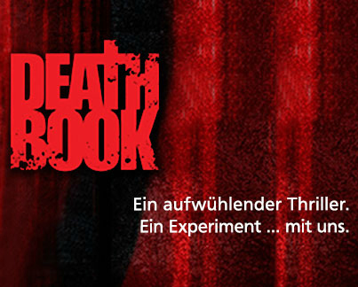 deathbook-rowohlt