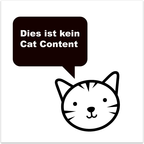 CatContent_2014
