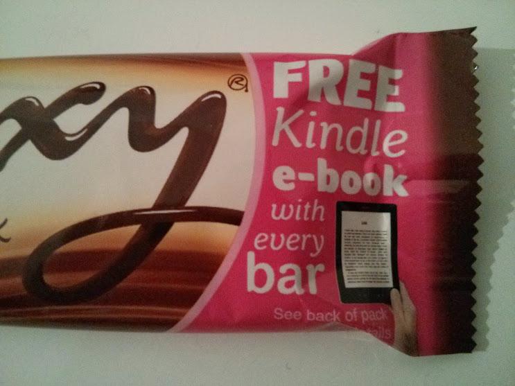 KindleeBook