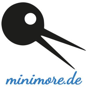 minimore-logo