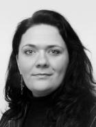 Bettina Schütz