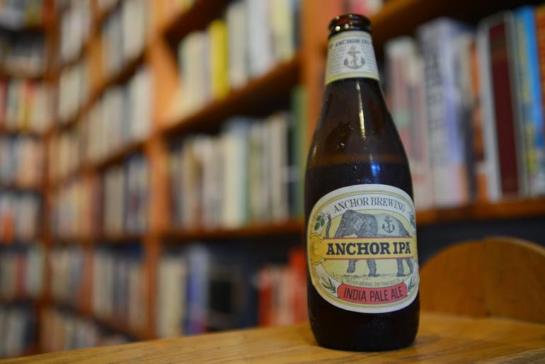 Pub'n'Pub: Publishing Meet-up mit Pub