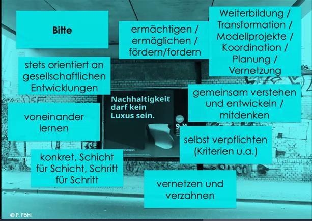screenshot vortrag Föhl